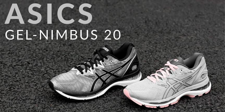 93684bc0 Встречайте новую коллекцию мужских беговых кроссовок от Asics! Она состоит  из моделей для бега по асфальту и бездорожью. Коллекция Весна/Лето 2018  порадует ...