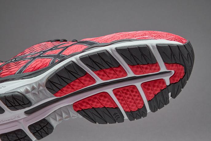 ::Лог :: 14420 ::Лог Статьи :: Обзор кроссовок кроссовок ASICS Gel Nimbus 18 eb75d8f - gerobakresep.website