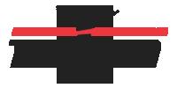 Беговой интернет-магазин TopRun