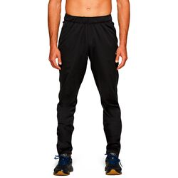 Мужские брюки ASICS Winter Accelerate Pant