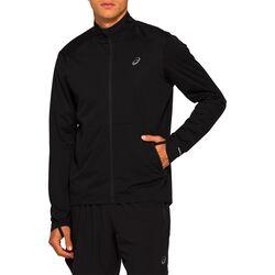 Мужская куртка ASICS Ventilate