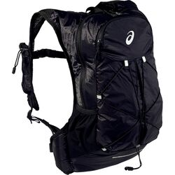 Рюкзак Lightweight Running Backpack