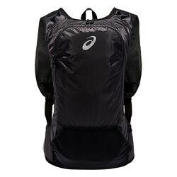 Фото 1 - Рюкзак Lightweight Running Backpack 2.0, Цвет:  Performance Black