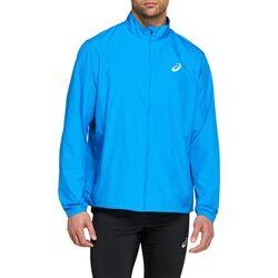 Фото 1 -  Мужская куртка ASICS Silver Jacket, Цвет: Directoire Blue