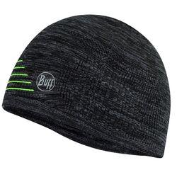 Фото-1 Головной убор BUFF Dryflex+ Hat