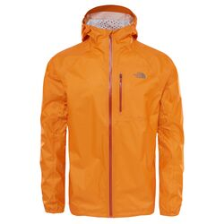 Мужская куртка The North Face Flight Series Fuse Jacket — фото 1