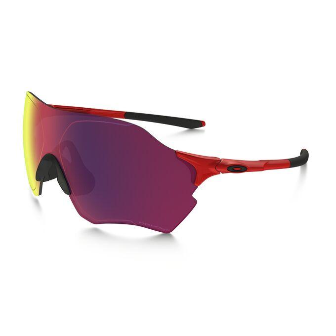 Очки OAKLEY EVZero Range Infrared/Prizm Road