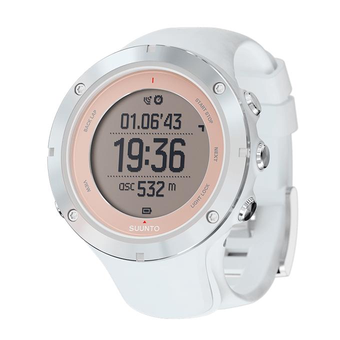 Спортивные часы SUUNTO Ambit3 Sport