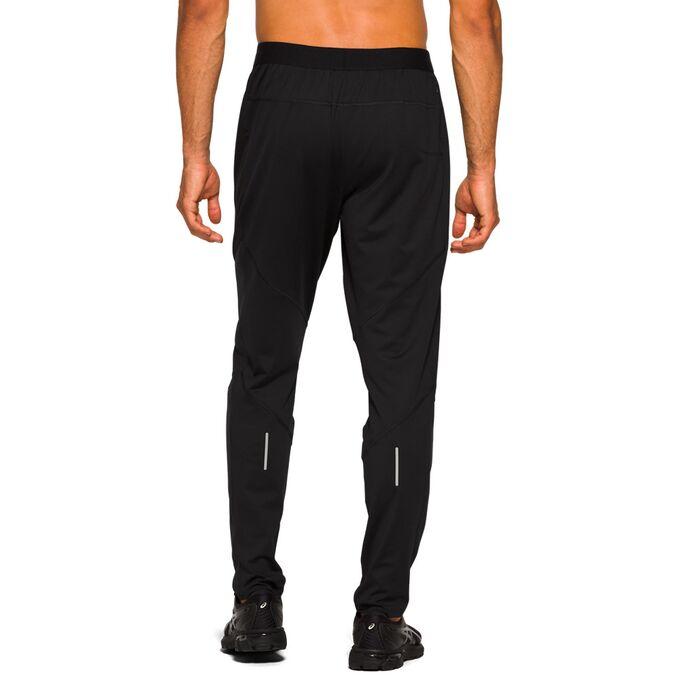 Мужские брюки ASICS Race