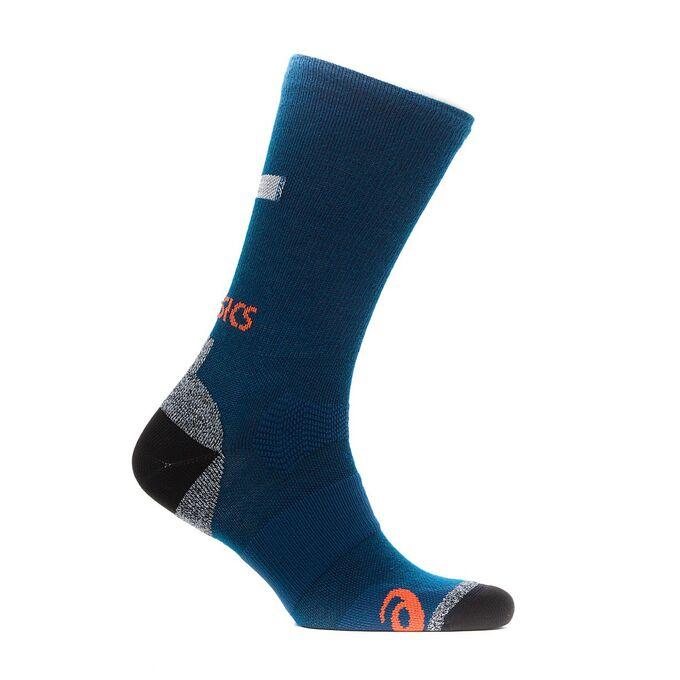 Носки зимние ASICS Winter Running Sock
