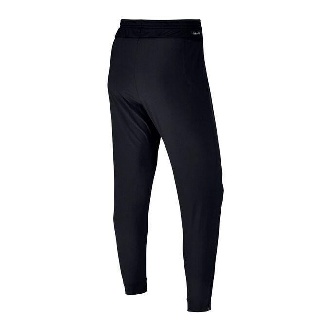 Мужские штаны NIKE Flex Essential