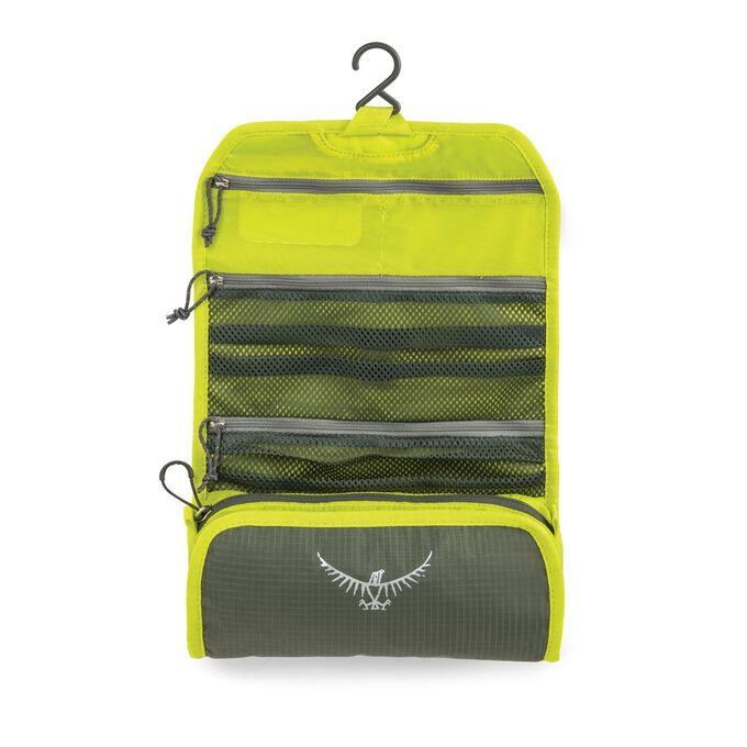 Косметичка Osprey Washbag Roll